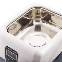 УЗ очиститель VGT-1200/1200H, 1,3 литра | Venko - Фото 24080