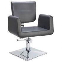 Парикмахерское кресло XZ-8802-V3   Venko