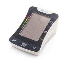 Автоматический тонометр на плечо с голосовым уведомлением Freely BP-1307 | Venko - Фото 24093