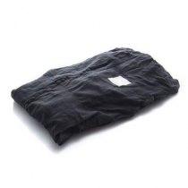 Костюм для LPG мужской в чехле размер L | Venko - Фото 24130