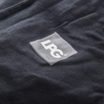 Костюм для LPG мужской в чехле размер L | Venko - Фото 24131