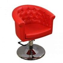 Парикмахерское кресло А 005 (темно-золотой) | Venko