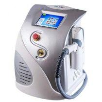 Аппарат для удаления тату KES MED 810A | Venko