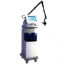 Фракционный лазер СО2 KES 870+ | Venko