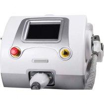 Аппарат для SHR эпиляции KES MED-100с - Фото 24178