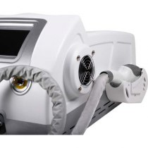 Аппарат для SHR эпиляции KES MED-100с - Фото 24180