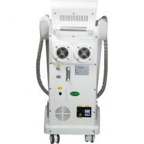 Аппарат для SHR эпиляции KES MED 130C - Фото 24188