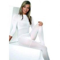 Комплект костюмов для LPG массажа, 5 шт. | Venko