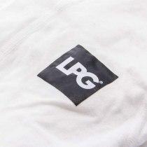 Костюм для LPG массажа женский в чехле размер XL - Фото 24237