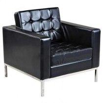 Кресло для зоны ожидания VM317 Турция | Venko