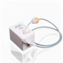 Портативный аппарат алмазной микродермабразии Venus Derm | Venko