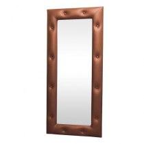 "Зеркало для парикмахеров ""Korona"" | Venko"