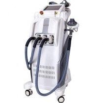 Система для омоложения (SPT) и удаления волос (ICE SHR) MedLite III | Venko