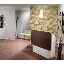 Ресепшн для салона красоты VM409 | Venko - Фото 24407