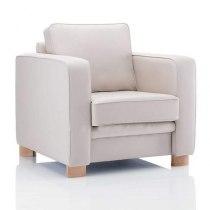 Кресло для зоны ожидания VM303 Турция | Venko