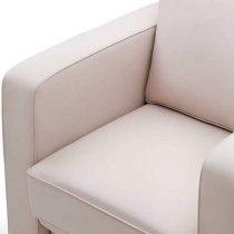 Кресло для зоны ожидания VM303 Турция | Venko - Фото 24478