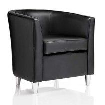 Кресло для зоны ожидания VM304 Турция | Venko