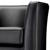 Кресло для зоны ожидания VM304 - Фото 24480
