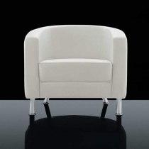 Кресло для зоны ожидания VM305 Турция | Venko - Фото 24482