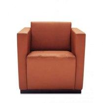 Кресло для зоны ожидания VM307 Турция | Venko