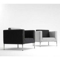 Кресло для зоны ожидания VM313 Турция | Venko - Фото 24494