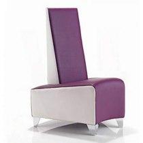 Кресло для зоны ожидания VM323 Турция | Venko