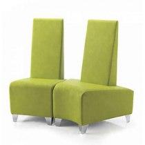 Кресло для зоны ожидания VM323 Турция | Venko - Фото 24502