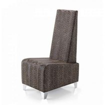 Кресло для зоны ожидания VM323 Турция | Venko - Фото 24505