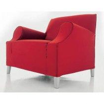 Кресло для зоны ожидания VM324 Турция | Venko - Фото 24507