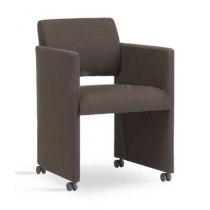 Кресло для зоны ожидания VM329 Турция   Venko