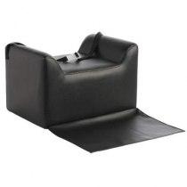 Детское парикмахерское кресло VM802 | Venko