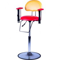 Парикмахерское кресло детское S 2100 | Venko