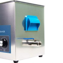 Ультразвуковой очиститель VGT-1990QT, 9 литров | Venko - Фото 24612