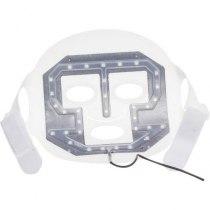 Аппарат RF лифтинга и фотодинамической терапии Skin Light L-90C | Venko - Фото 24634