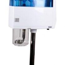 Аппарат вапоризации S2045 Venko | Venko - Фото 24653