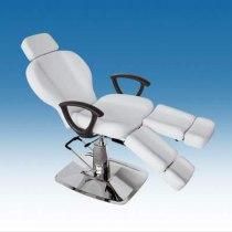 Кресло для педикюра гидравлическое 2231 | Venko