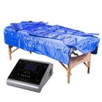 Аппарат прессотерапии E+ Air-Press C2Т | Venko