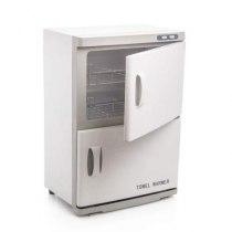 Нагреватель полотенец 2-х камерный 8845 | Venko - Фото 24783