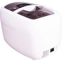 Ультразвуковой очиститель VGT-6250, 2,5 литра | Venko - Фото 24800