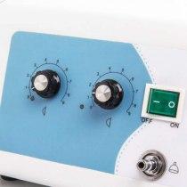 Аппарат вакуумно-роликового массажа В-331В - Фото 24870