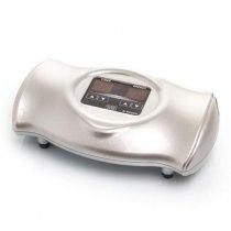 Аппарат микротоковой терапии В-8000А | Venko - Фото 24877