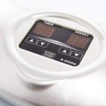 Аппарат микротоковой терапии В-8000А | Venko - Фото 24878