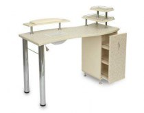 Маникюрный стол Spa 5 | Venko