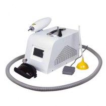 Неодимовый Q-switch лазер NBR 1 для удаления тату | Venko