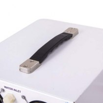 Неодимовый Q-switch лазер NBR 1 для удаления тату | Venko - Фото 25278