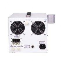 Неодимовый Q-switch лазер NBR 1 для удаления тату | Venko - Фото 25281