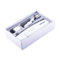 Портативный аппарат микротокового лифтинга Luna Plus | Venko - Фото 25306