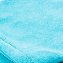 Носочки для парафинотерапии велюровые (пара) ТМП | Venko - Фото 25381