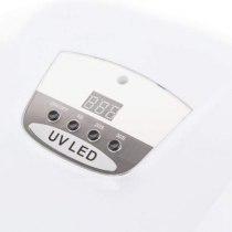 Лампа УФ SM LED–1, 45Вт W&N | Venko - Фото 25440