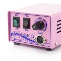 Фрезер Micro-NX 201n-35_Lite W&N | Venko - Фото 25462